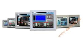 Thiết bị Màn hình cảm ứng HMI Proface GP4000 Series – Proface HMI