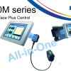 Màn hình cảm ứng HMI Proface LT4000M – Đặc điểm – Kết nối
