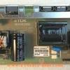 Bảng mạch nguồn Màn hình GP2500-TC41-24VDC-TDK 3EA00E266D