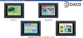 GP570 Màn hình Proface, Man hinh Proface HMI GP570, 10.4 Inch