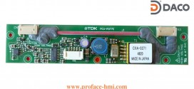 Mạch cao áp TDK PCU-P077E_CXA-0271 Proface GP2500-GP2501