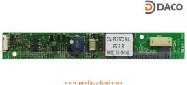 Mạch cao áp TDK PCU-P121 CXA-1212C Proface GP2600-GP2601
