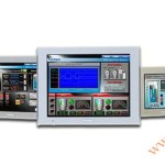 Man hinh cam ung hmi proface GP4000, , Màn hình cảm ứng HMI Proface GP4000 Series