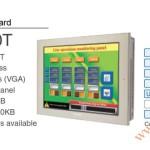 Man hinh Proface, HMI Proface GP3000 Series, HMP Proface GP3500T