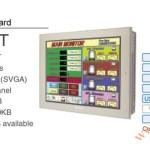 Man hinh Proface, HMI Proface GP3000 Series, HMI Proface AGP3600-T1