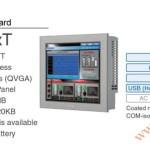 Man hinh proface HMI Proface GP4000, PFXGP4301TAD, PFXGP4303TAD
