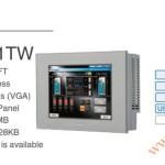Man hinh proface HMI Proface GP4000, HMI Proface GP4501TW