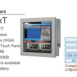 Man hinh proface HMI Proface GP4000, PFXGP4501TAA, PFXGP4501TAAC, PFXGP4501TAD, PFXGP4501TADC, PFXGP4503TAD