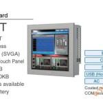 Man hinh proface HMI Proface GP4000, PFXGP4601TAA, PFXGP4601TAD, PFXGP4601TMA, PFXGP4601TMD, PFXGP4603TAD, PFXGP4603TAA