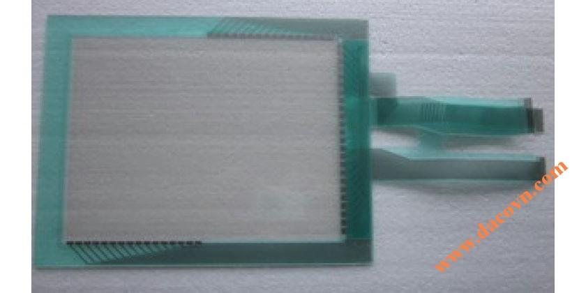 Mieng cam ung man hinh Proface GP2500 10.4 Inch