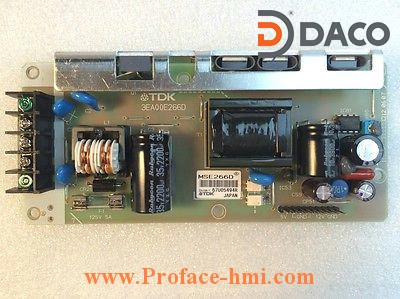 tdk-3ea00e266d-power-supply-with-pcb-dc-terminal-block-inputs-GP2500-TC41-24V
