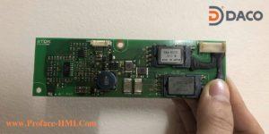 PCU-P158B_CXA-0373 Mach cao ap Proface GP3600